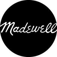 Madewell (Short Pump Town Center)