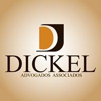 Dickel  Advogados Associados