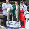 Reel Drag Fishing Charters