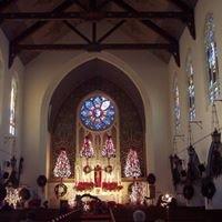 Christ The King Parish
