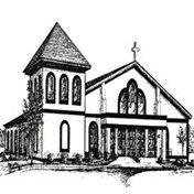 St. Joseph Catholic Church Millstone Twp NJ