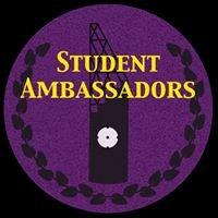 Minnesota State Mankato Student Ambassadors