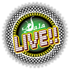 La Sala Live