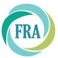 Family Resource Associates, Inc.