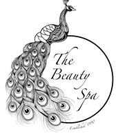 The Beauty Spa, Harrisonburg