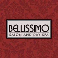 Bellissimo Salon & Day Spa (Mesa, AZ)