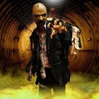Zombie Contagion VA