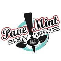 PaveMint Smokin' Taphouse