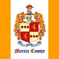 Morris County Heritage Commission