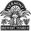 Vermont Brewery Tours +