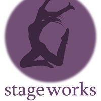 Stageworks Academy
