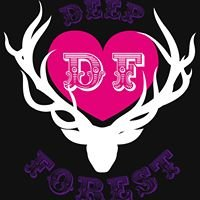 Deep Forest Events