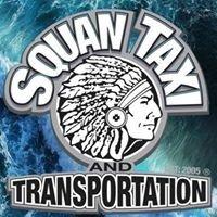Squan Taxi  732-223-1500