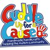 Cuddle Up for a Cause