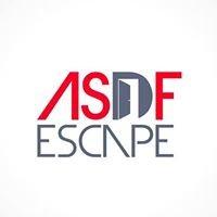 ASDF Escape