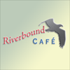 Riverbound Cafe