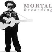 Mortal Music Recording Studios