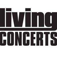 Living-Concerts Hannover
