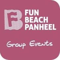 Fun Beach Group Events