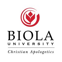 Christian Apologetics Program at Biola University