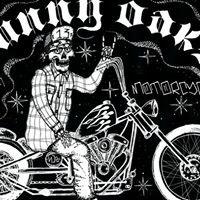 Sunny Oaks Motorcycles