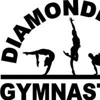 Diamondback Gymnastics
