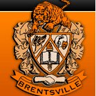 Brentsville District High School
