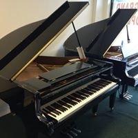 Song Piano Edison