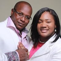 The Broken In Worship Ministries Intl.