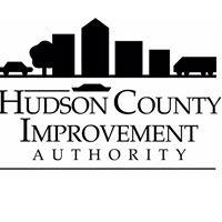 Hudson County Improvement Authority