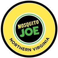 Mosquito Joe of Northern Virginia