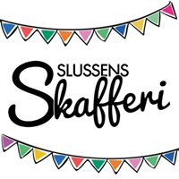 Slussens Skafferi