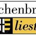 Korschenbroich liest