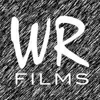 Wild Rhino Films