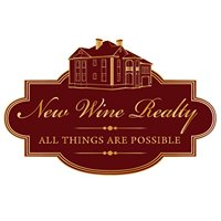 New Wine Realty