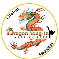Dragon Yong-In Martial Arts, Ashburn