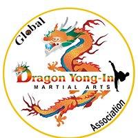 Dragon Yong-In Martial Arts, Ashburn
