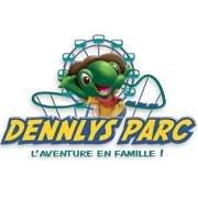 Dennlys Parc - Officiel