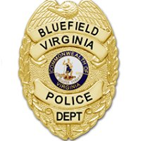 Bluefield Virginia Police Department