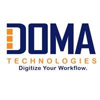 DOMA Technologies