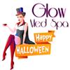 Glow Med Spa