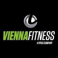 VIENNA Fitness