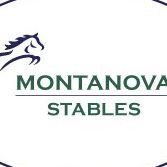 Montanova Stables Foundation