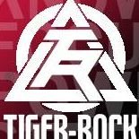 Tiger Rock Martial Arts (Westbank)