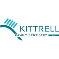 Kittrell Family Dentistry