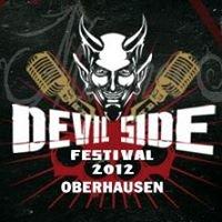 Devil Side Festival
