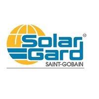 Solar Gard Window Tinting, Richmond Virginia