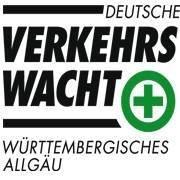 Verkehrswacht Württembergisches Allgäu e. V.