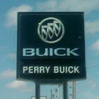 Perry Buick