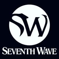 Seventh Wave Studio